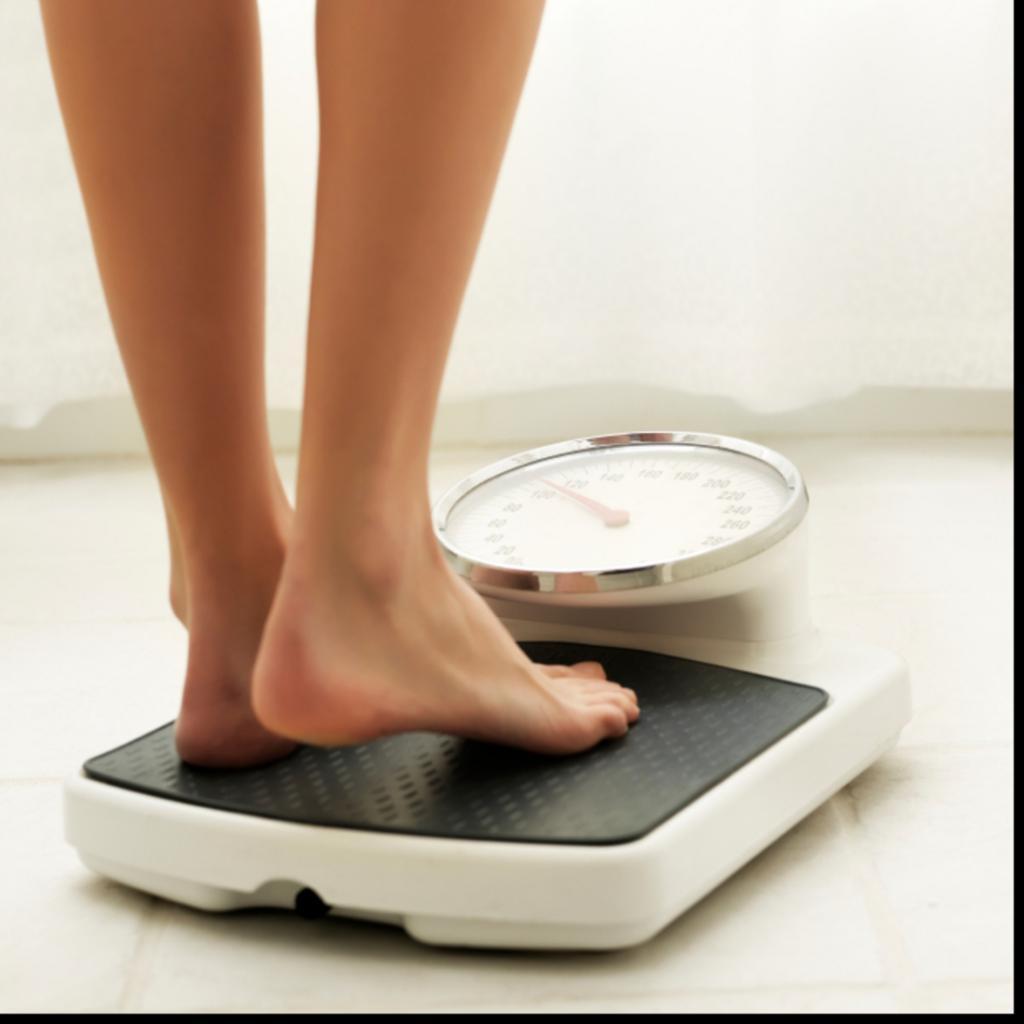 правильное питание при гв для похудения
