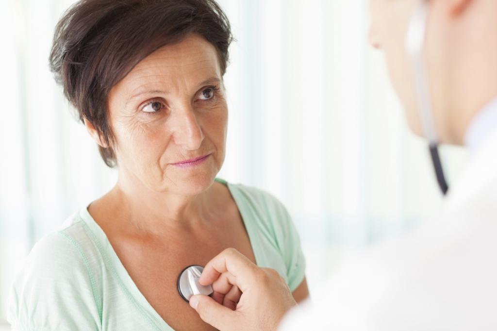 Гипертония  лечение симптомы диета степени гипертонии
