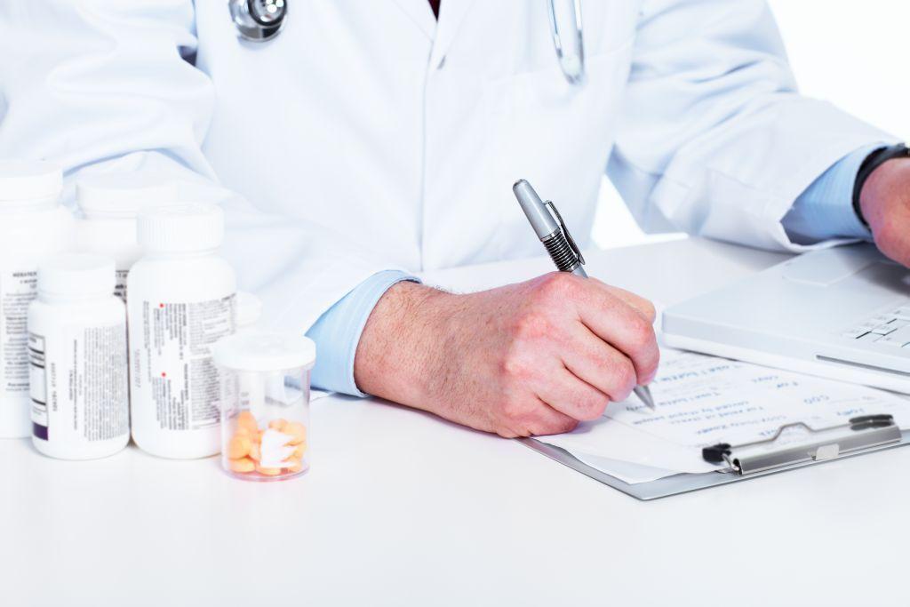 Акдс прививка как подготовиться