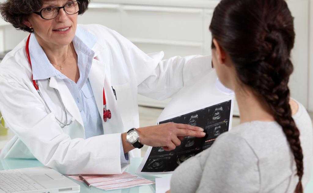 Какими препаратами самое лучшее лечение гепатита с
