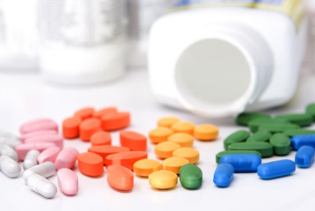 отзывы о препарате пиджеум