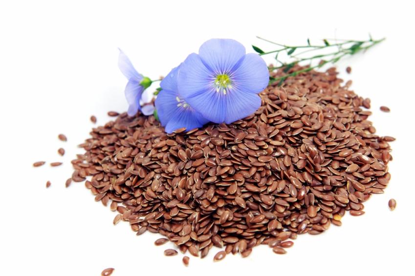 аллергия на семена льна симптомы
