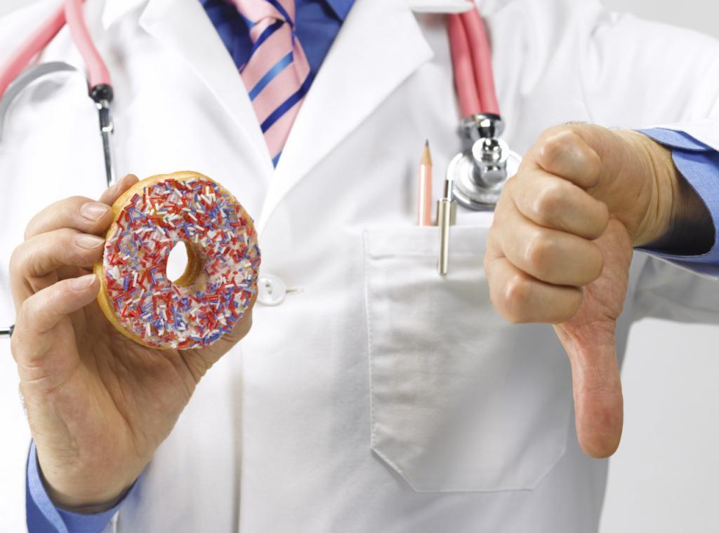 продукты снижающие плохой холестерин в крови