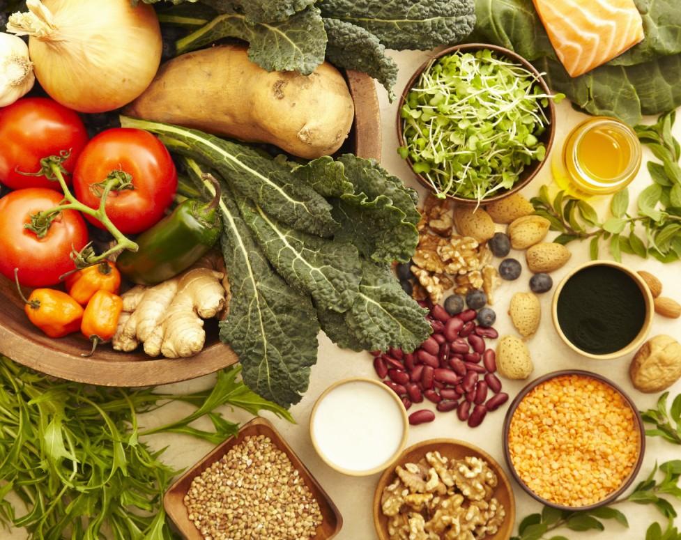 что можно есть когда худеешь список продуктов