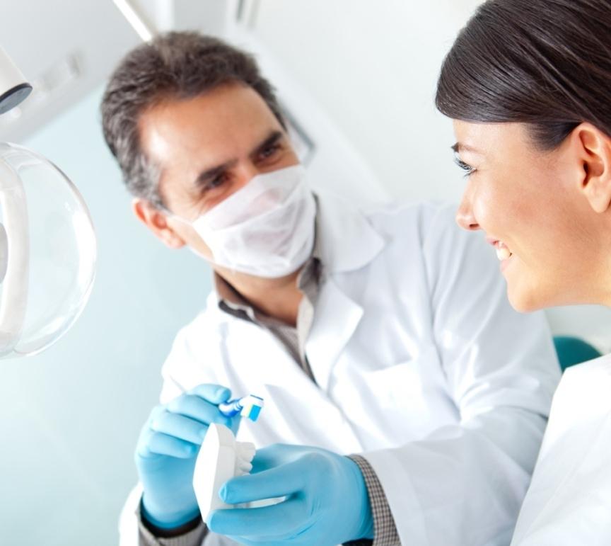 Сколько времени надо после удаления зуба