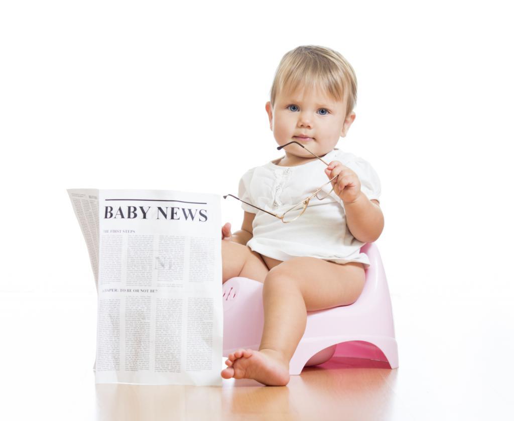 Что делать, если у ребенка запор: правильное лечение в зависимости от возраста