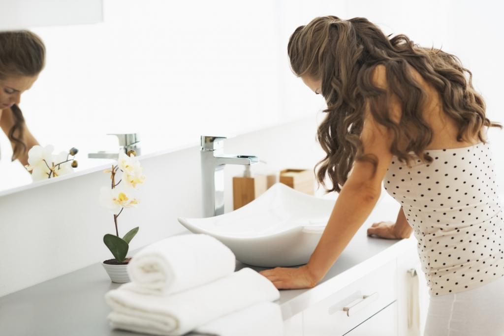 Как убрать тошноту в домашних условиях беременной 79