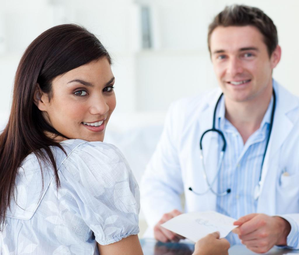 Вопросы и ответы по женская болезнь молочница