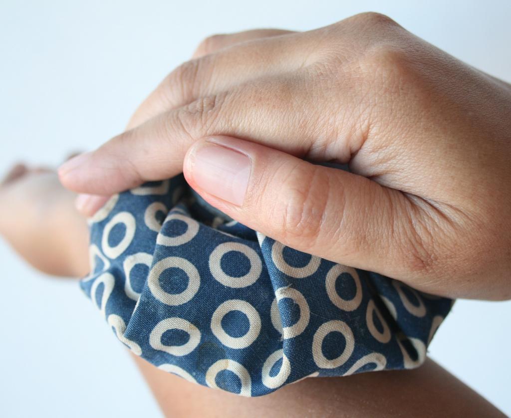 Лечение тазобедренного сустава у детей в нижнем новгороде
