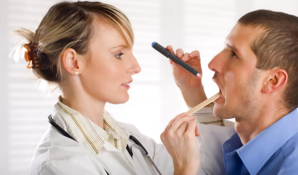 Дюфастон при кисте яичника как принимать - 8