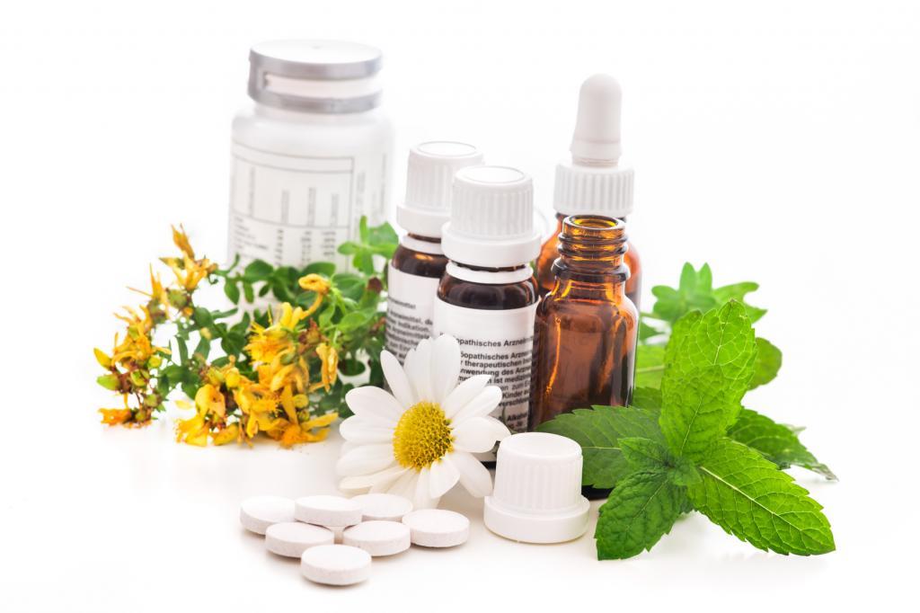 лекарство от аллергии никсар отзывы