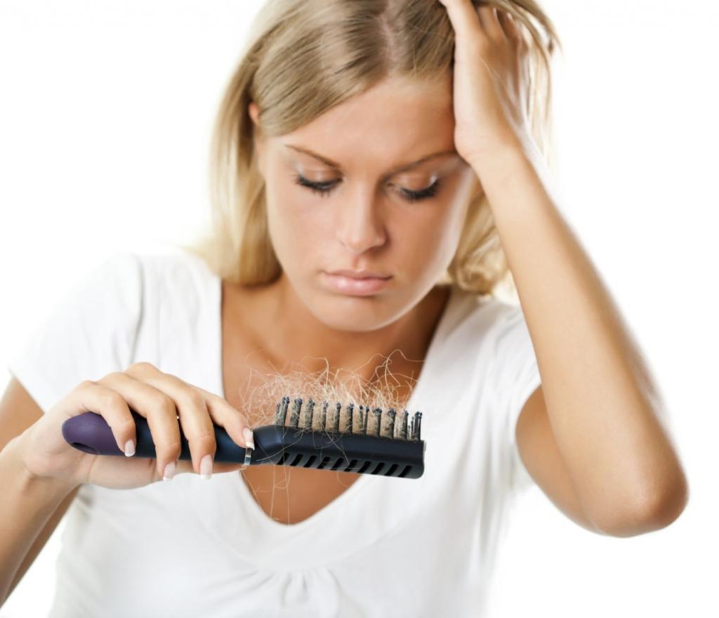 Андреа китайское средство для роста волос отзывы