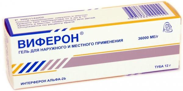 kolpachok-vo-vlagalishe