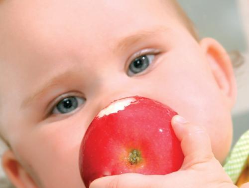 как вылечить пищевую аллергию