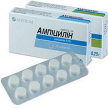 Может ли быть аллергия на инсулин симптомы и что делать
